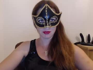 [14-08-20] domina_floxia private XXX show from Chaturbate.com
