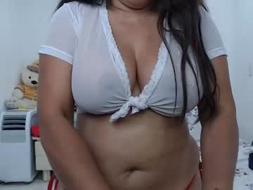 [20-01-20] xxnicepussy4you webcam show from Chaturbate.com