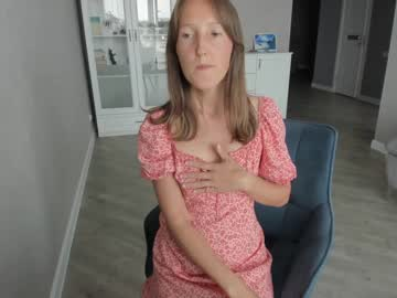 [06-08-21] ameli_xs video with toys from Chaturbate