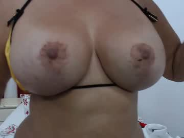 [25-01-20] xxnicepussy4you private show