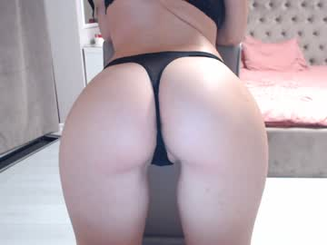 [21-08-20] chanellls webcam video from Chaturbate