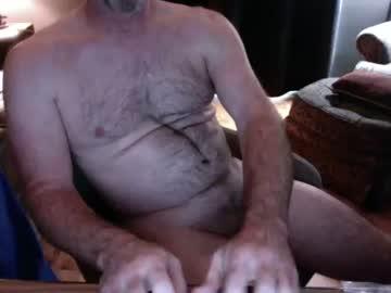 [07-09-21] steviejla public webcam video from Chaturbate