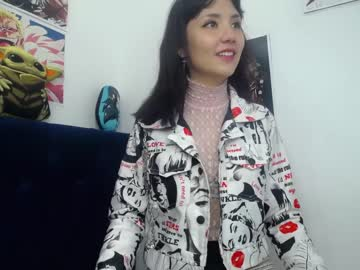 [24-09-21] hyuna_wang webcam show from Chaturbate