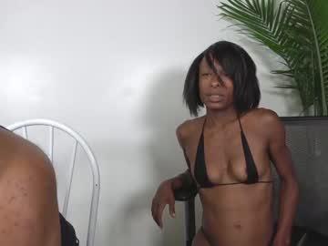 illinoisbeauties420