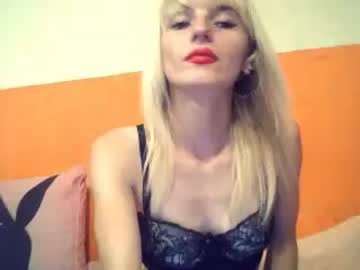 [18-10-20] lillymiss record private show