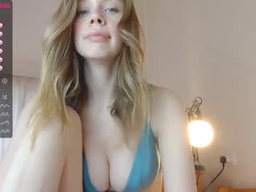 [09-10-21] nikki_mi record show with cum from Chaturbate