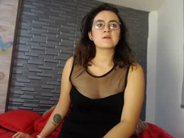 [30-03-20] scarlett_channel private XXX show from Chaturbate.com