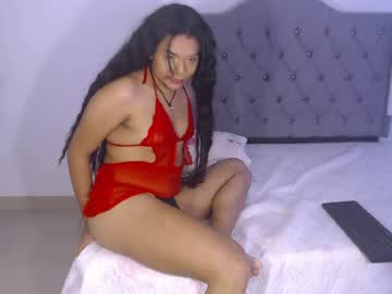 [09-11-20] cat_ass_latina0215 private sex video from Chaturbate.com