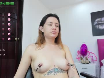 [23-01-21] sweettemma record show with toys from Chaturbate.com