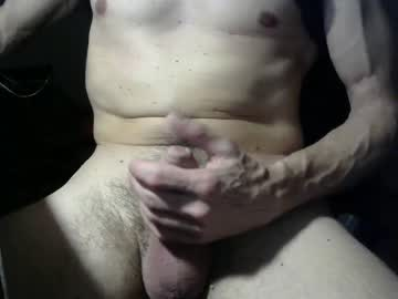 [16-06-20] armpitiover public webcam video from Chaturbate