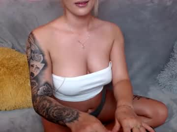 [29-06-21] cassiehotlove record private show video from Chaturbate
