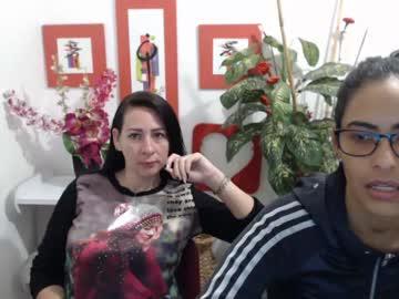 [26-02-20] kissloveblackandwhite14 record webcam video from Chaturbate.com