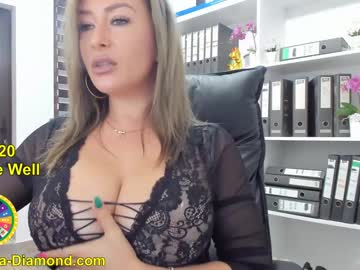 [27-08-20] lisa2018 record public show from Chaturbate.com