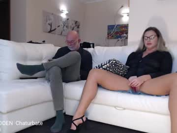 [19-10-20] cam_is_hidden video from Chaturbate.com