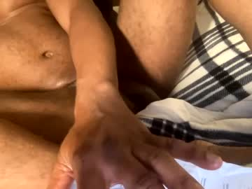 [01-08-21] penquin1772 record private sex show from Chaturbate.com