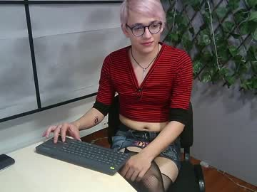 [21-03-21] tassty_boy private show video from Chaturbate.com