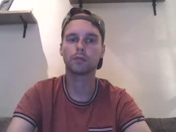 [14-09-21] vincentbb1 public webcam video from Chaturbate