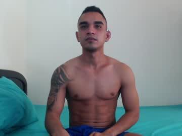 [01-06-21] edy_astennu record private sex video