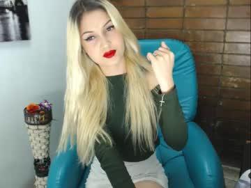 [26-02-20] isabella_blonde chaturbate xxx