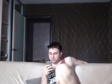 [08-03-20] jack_shapard chaturbate cam video