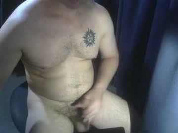 [26-04-20] likesitweter dildo