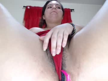 [24-01-20] stefany_rossexx private webcam