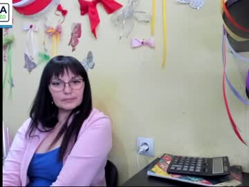[27-01-21] fey_bb show with cum from Chaturbate