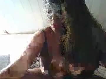 [04-03-21] xamo747 chaturbate nude record