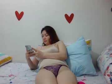 [26-02-21] lushgoddesss private show video from Chaturbate