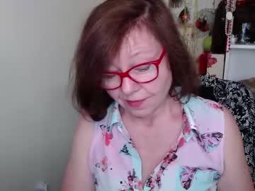 [24-05-21] adelewildx record webcam show from Chaturbate.com