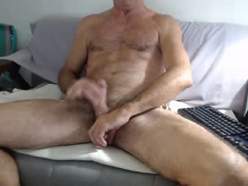[25-11-20] miami_bi_guy chaturbate private show video