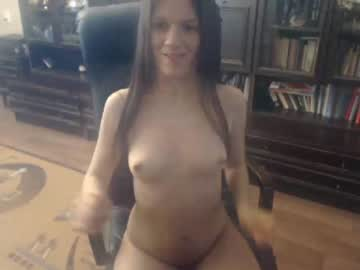 [31-01-20] karennaz chaturbate private record