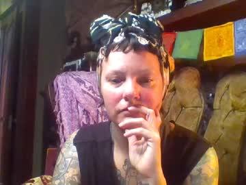 [25-05-20] madametzaarina chaturbate public webcam video