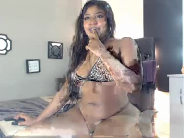 [03-05-21] scarlett_blakes public webcam from Chaturbate.com
