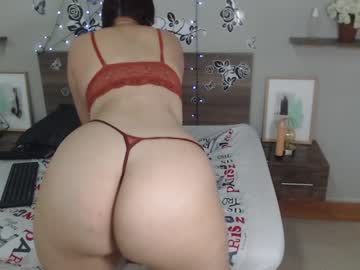 [12-02-21] eva_monreo video from Chaturbate