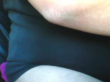 [06-11-20] yoghurt4588 cam show from Chaturbate