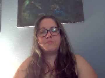 [15-04-21] elle_love55 chaturbate public webcam video