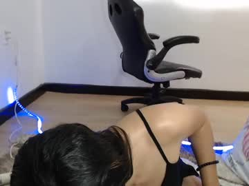 [15-12-20] sweet_sophie18 blowjob show from Chaturbate