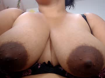 [26-09-20] ingridvictoria premium show video from Chaturbate.com