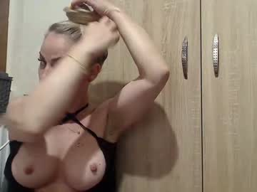 [18-07-20] 00yourmilf record cam show from Chaturbate