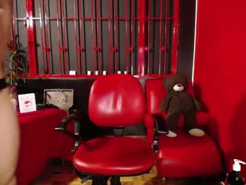 [24-06-21] marc_watson01 chaturbate private sex video