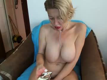 [12-08-21] mya_kane cam video from Chaturbate