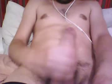 [27-07-21] uk_guy33 private show video from Chaturbate