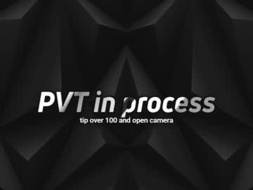 [18-05-20] 000zabava000 record webcam video from Chaturbate.com