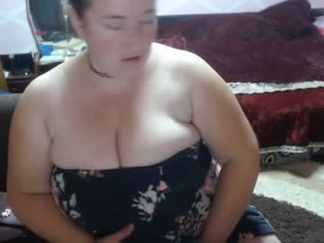 [17-10-20] missreynna777 toying