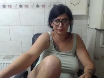 [07-08-21] younextgf record webcam video from Chaturbate.com