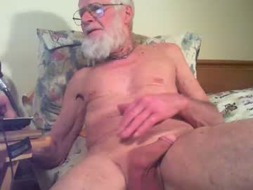 [10-01-21] nudiedawn record webcam video from Chaturbate.com