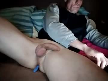 [22-11-20] versikken chaturbate video with dildo