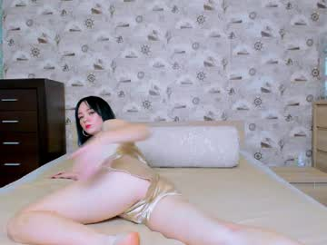 [09-10-20] liahigh webcam video