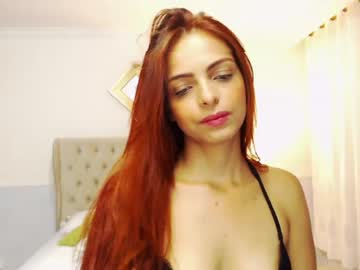 [09-07-20] abby_scot record blowjob show from Chaturbate